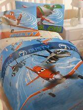Disney Planes Twin Microfiber Comforter NIP