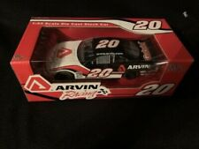 2000 Racing Champions 1:24 scale Tony Stewart #20 Arvin Racing Pontiac Grand Pri