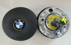 BMW AIR M SPORT F10 F11 F20 F21 F22 F32 F36 F30 F31 F15 BAG DUAL STAGE