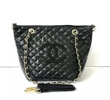 Chanel VIP Tote (Authentic)