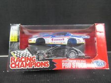 1997 Racing Champions Pro Stock -- Summit Racing -- 1/24th scale