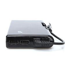 FSP NB-Q120 PLUS 120W 2xUSB 5.79A AC-DC Laptop Universal Power Supply Charger