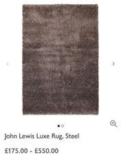John Lewis Living Room Rectangle Rugs