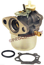 Briggs&Stratton 499059 Carburetor for Engines with Choke 14112 Rotary for 4-7 hp