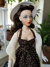 Gene~Love at First Sight'00 in A Woman for All Seasons'01~No Box/Coa~Beautiful!