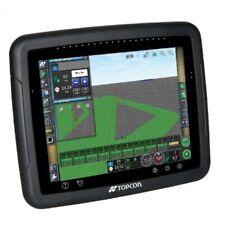 Topcon Pre-Owned X30 Console 1000667Z01