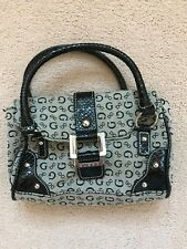 Guess Buckle Bagsamp; WomenEbay Black Handbags For PuTXiwlOkZ