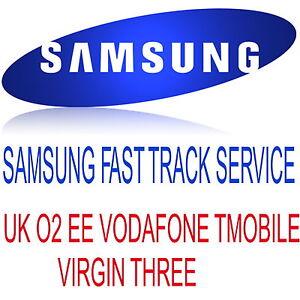 SAMSUNG GALAXY S9 S9+ S10+ S10 S10e NOTE 9 S8 VODAFONE O2 EE TMOBILE UNLOCK CODE