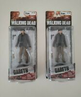 McFarlane Toys The Walking Dead AMC TV Series 7 Gareth Action Figures
