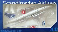Herpa Wings 1:200 612197  SAS Airbus A350-900