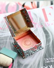 Benefit Pressed Powder Pink Make-Up Products