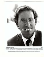 90 Kevin Kline close up Cry Freedom 1987 8 x 10 vintage photograph