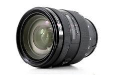 Sony DT 16-50mm f/2.8 SSM Lens