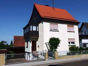 Ihre 8.000,00 €  /Jahr -vermietetes Haus mit Full-Service-Garantie