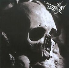 OTARGOS-FucK GOD-DISEASE PROCESS-CD-marduk-dark funeral-kwashiorkor-demented NEW