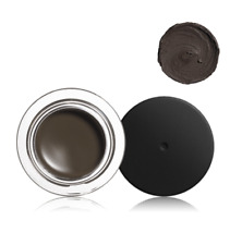 ELF E.L.F. Lock On Liner and Brow Cream - Medium Brown ! 100% Authentic !