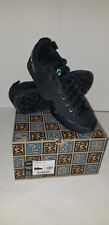New Five Ten By Adidas Urban Approach Pro Black Women's Climbing Shoes Us 9.5