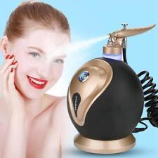Oxygen Therapy Facial Spray Instrument Face Sprayer Moisture Beauty Machine