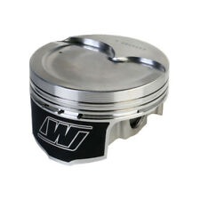 "Wiseco Piston Kit K444X3; Professional 4.030"" Bore -11.0cc Dish for LS-Series"
