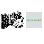 Bunny's Bolts Toolfest Outlet Shop