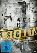 A Nannys Secret (2011)Blu-ray NEU
