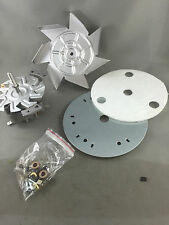 Westinghouse Freestyle 662 Oven Fan Motor POH662W*04 POH662W*07 POH662W*11