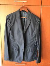 Versace  jacket men