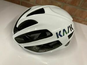 Kask Protone Cycling Helmet (M) Custom Design