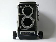 Mamiya C33 Mittelformatkamera 6 x 6 aus Sammlung