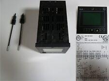 PMA Temperaturregler KS 92  Phillips Typ 9407 900 00001 29-3 #3495