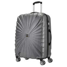 Titan Triport Trolley M Anthracite