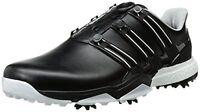 adidas Golf Mens Pwrband Boa Boostwd Cblac Shoe- Pick SZ/Color.