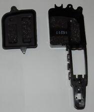 Tamiya Nitro Thunder/Force/Crusher Mechanical Box NEW 9114029 43514