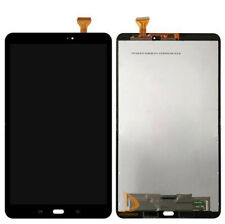 New Samsung Galaxy Tab A 10.1 SM-T580 T585 LCD Display Touch Screen Replacement