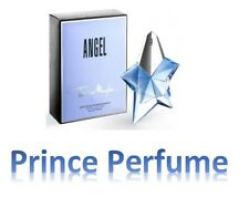 THIERRY MUGLER ANGEL EDP THE REFILLABLE STARS NATURAL SPRAY - 25 ml