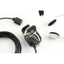 New listing M-100 G. Drivers Portable Surfing Unit