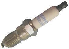 ACDelco 41-101 Spark Plug
