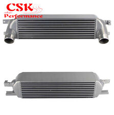 Bolt On High performance intercooler fits Ford Mustang 2.3L EcoBoost 2015-2017