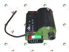 Schema Elettrico Nrg Mc3 : Dispositivo accensione elettrico originale piaggio per