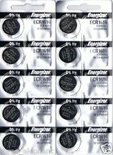 Energizer® 1616 Lithium Coin Battery