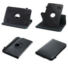 360° Tasche für Blaupunkt Discovery A10 302 Tablet Hülle Schutz Case Etui