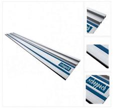 scheppach Cs55 4901802701 Guide Rail 1400 Mm for Plunge Saw