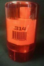 .314 Lee Bullet Lubricating & Sizing Kit (90044) Nib