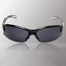 Professional Polarized Cycling Sunglasses Glasses Casual Sport Unisex BikeGoggle