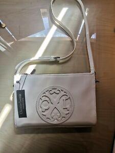 Louis Vuitton. Sac / Bag.