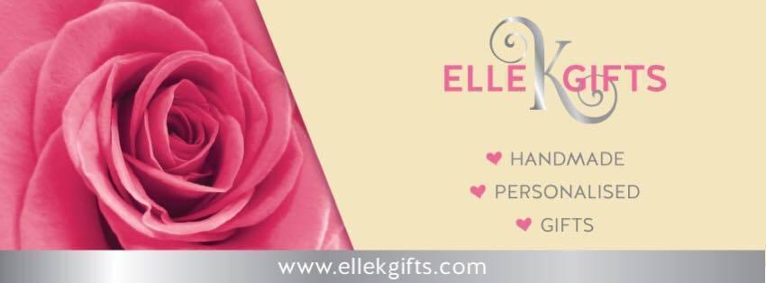 Elle K Gifts