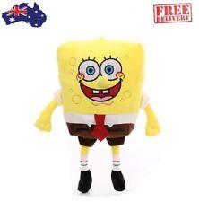 Spongebob Squarepants Plush Soft Stuffed Doll Toy 20cm
