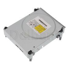 Original Lite-On Phillips DG-16D2S DG-16D2S-09C Drive for Microsoft XBOX 360