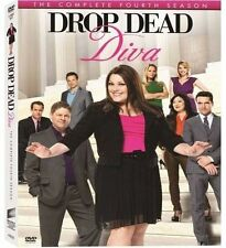 Dead Season Box Set NR Rated DVDs & Blu-ray Discs
