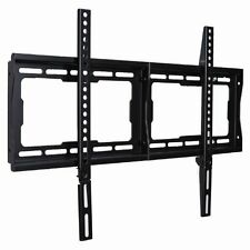 VideoSecu Low Profile Tv Wall Mount Bracket for Most 32 75 Lcd Led Vizeo